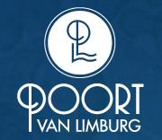 Poort van Limburg