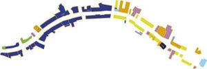 RR-LD_Helmond_Ontwikkelingskader-Heistraat_2_panden-Heistraat