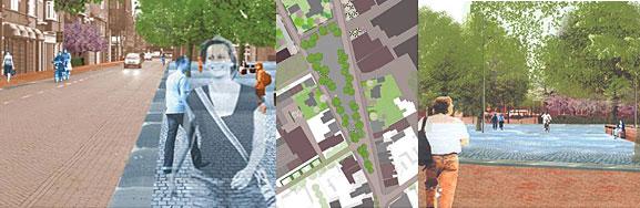 Gemeente Goirle: Ontwikkeling Kloosterplein