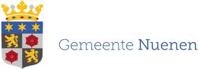 logo gemeente nuenen