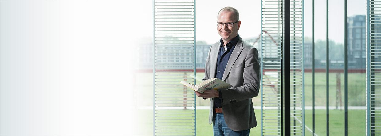 Roel Velstra, Raadhuis advies