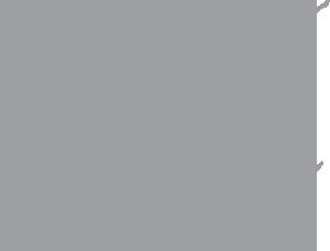 Tom Vermue