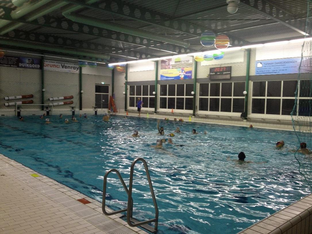 Referentie-Venray_Zwembad-De-Sprank
