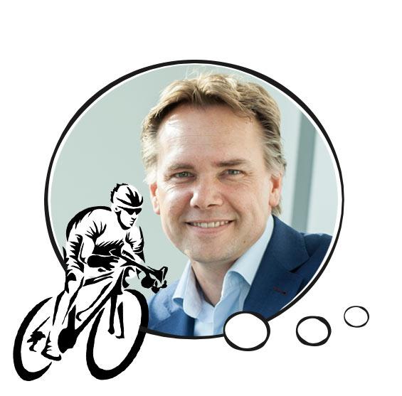Sander Kern
