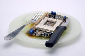 Food Tech Brainport