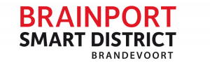 Brainport Smart District Brandevoort