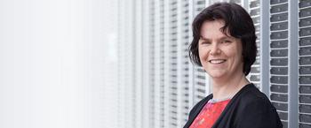 Ingrid Leermakers, Raadhuis Advies