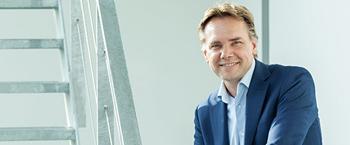 Sander Kern, Raadhuis Advies