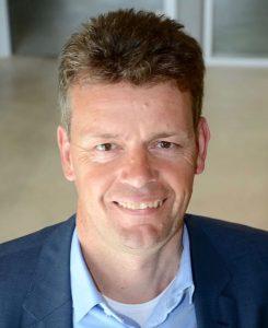 Roland Roijackers