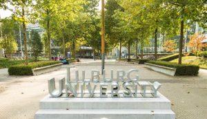 Universiteit Bouwen aan samenwerking