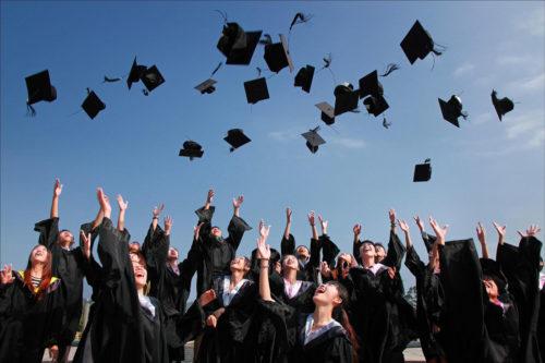 Aansluiting-Onderwijs-Arbeidsmarkt