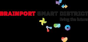 Brainport Smart District, living the future
